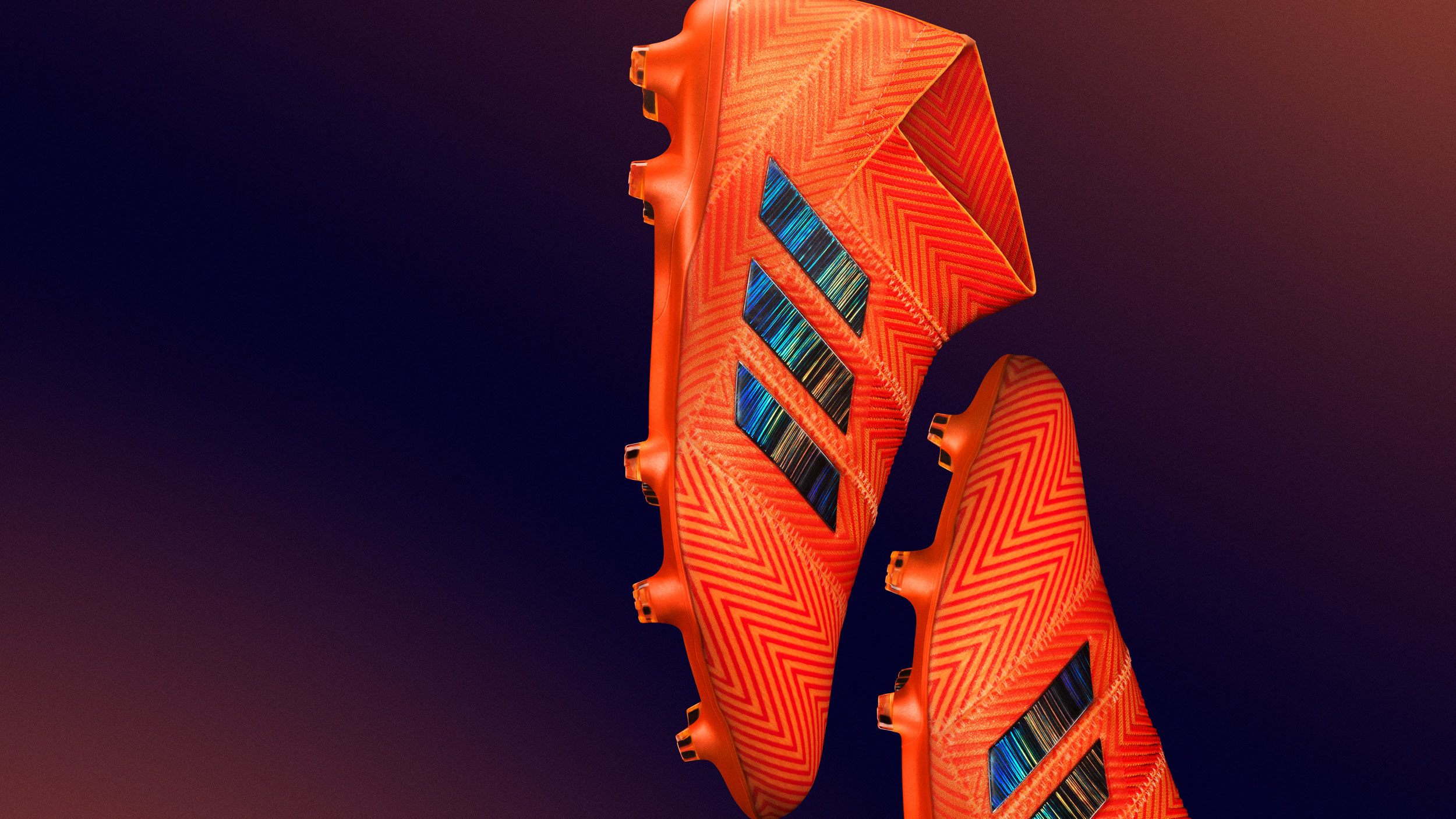 Adidas-Cleat_Comp_03_LandingPage